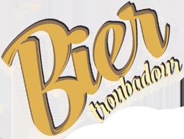 Jan Nota - Biertroubadour